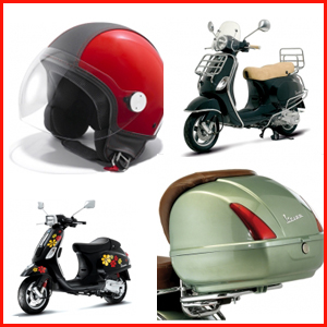 accessories – stanley scooters